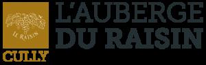 AUBERGE_LE_RAISIN_logo-web
