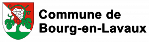 Commune de BEL logo