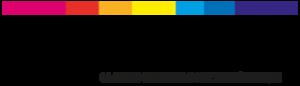 l-agenda-logo-web