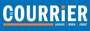 lecourrierd-oron